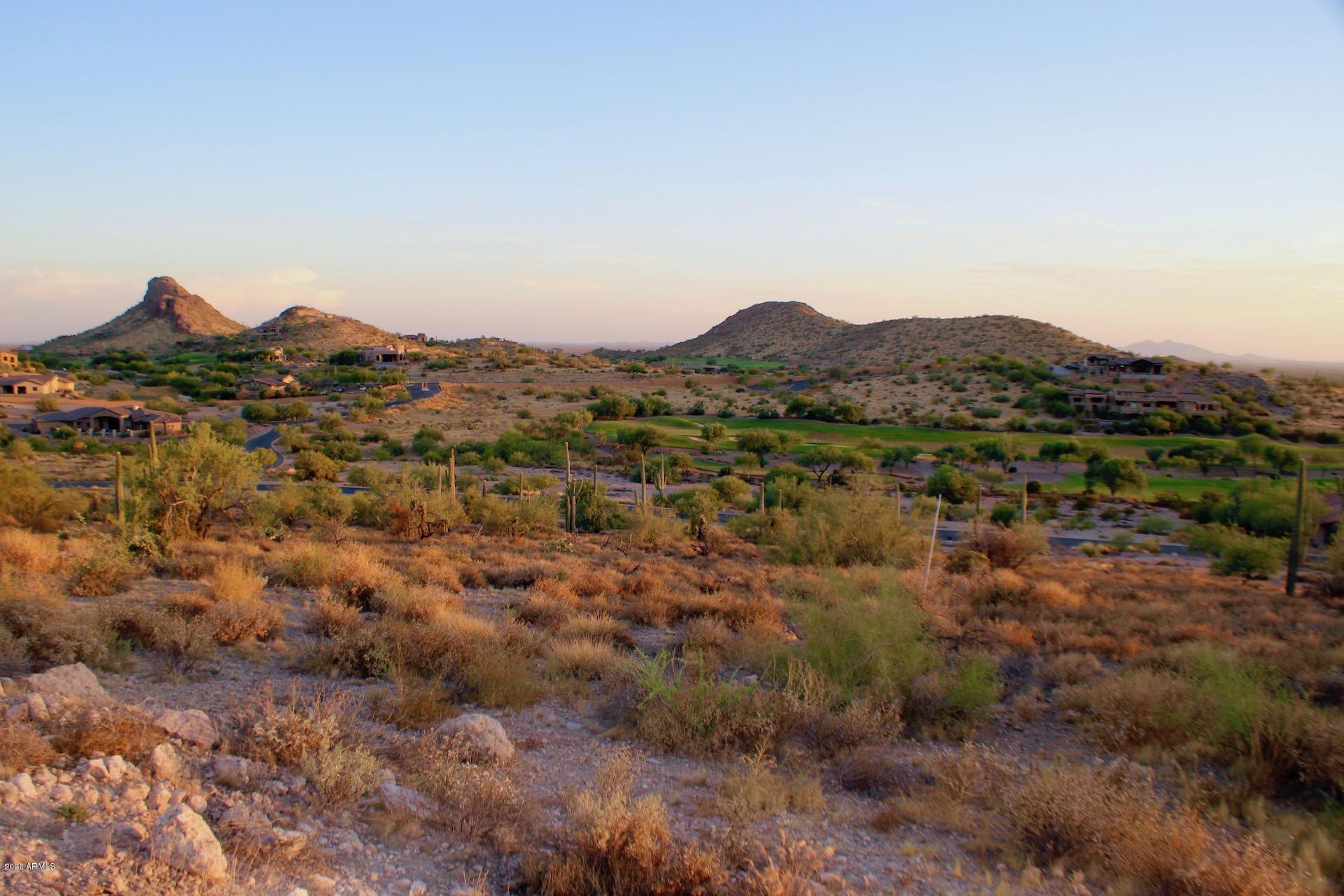 9315 E Skyline Trail Gold Canyon, AZ - Image 2