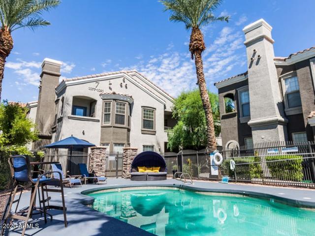 10 W Minnezona Avenue, Unit 2, Phoenix AZ 85001