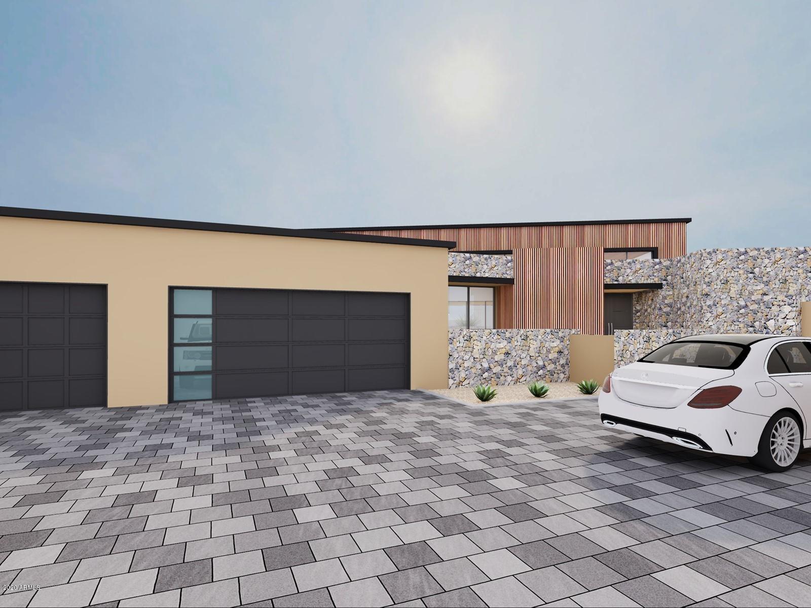 9487 E High Canyon Drive Scottsdale, AZ - Image 0