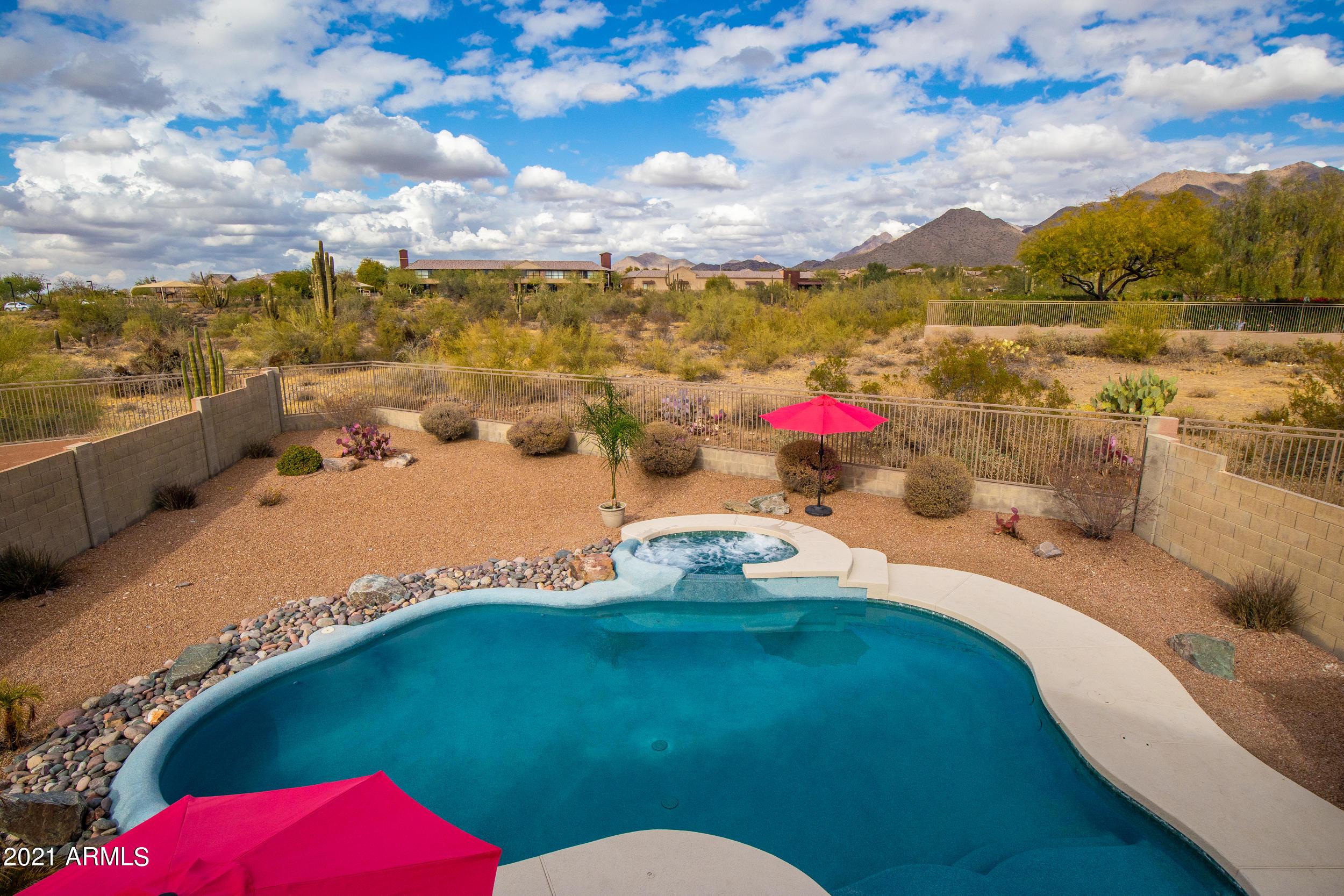 10458 E Karen Drive, Scottsdale AZ 85255