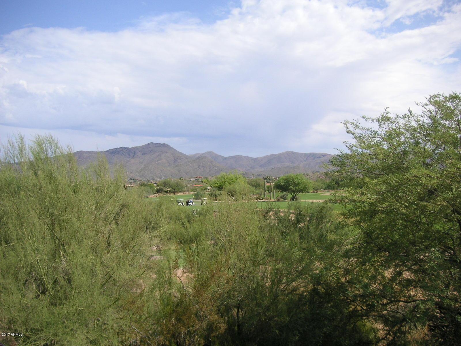36601 N Mule Train Road, Unit 2d, Carefree AZ 85377 - Photo 1
