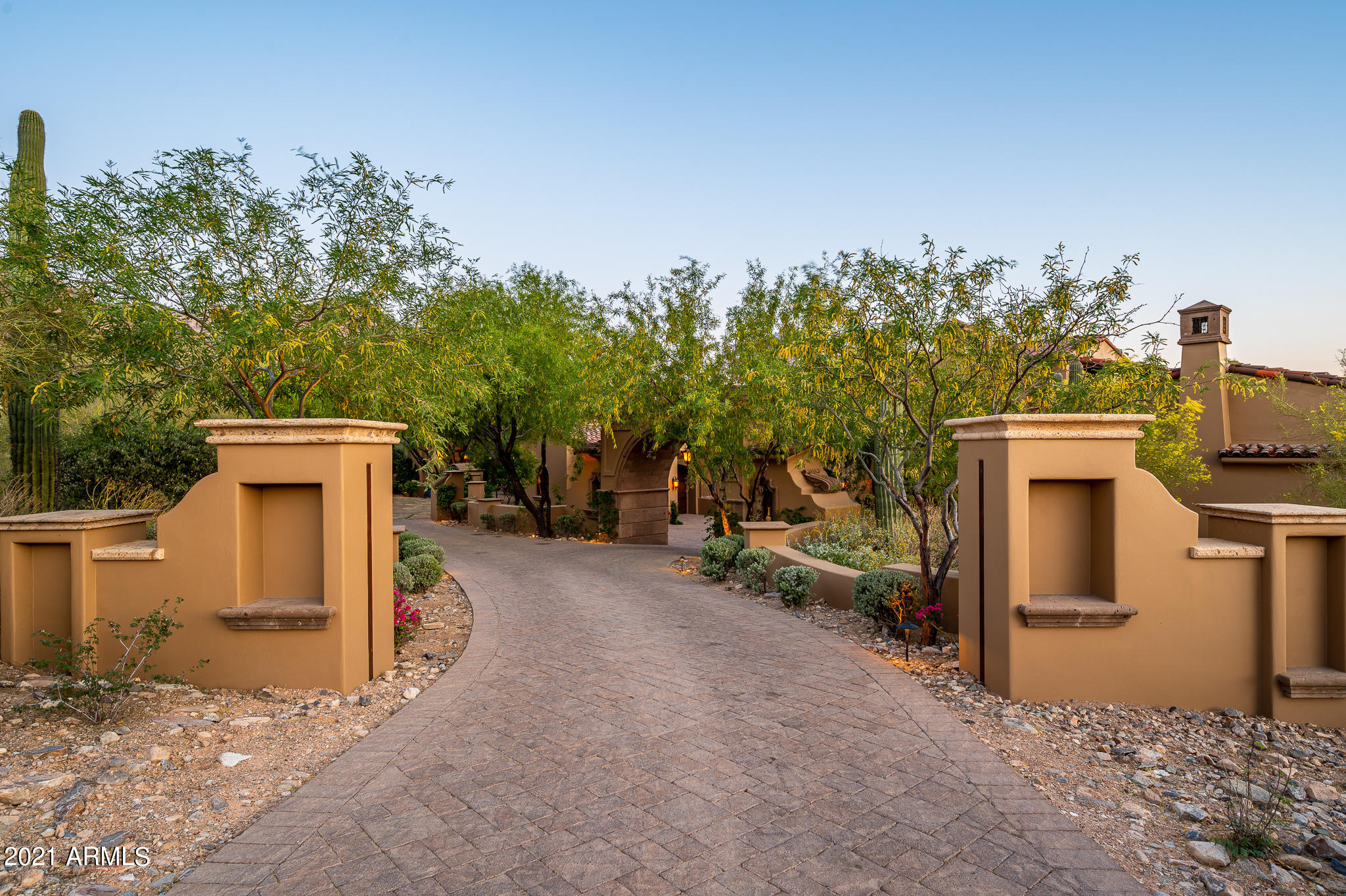 10995 E Wingspan Way, Scottsdale AZ 85255