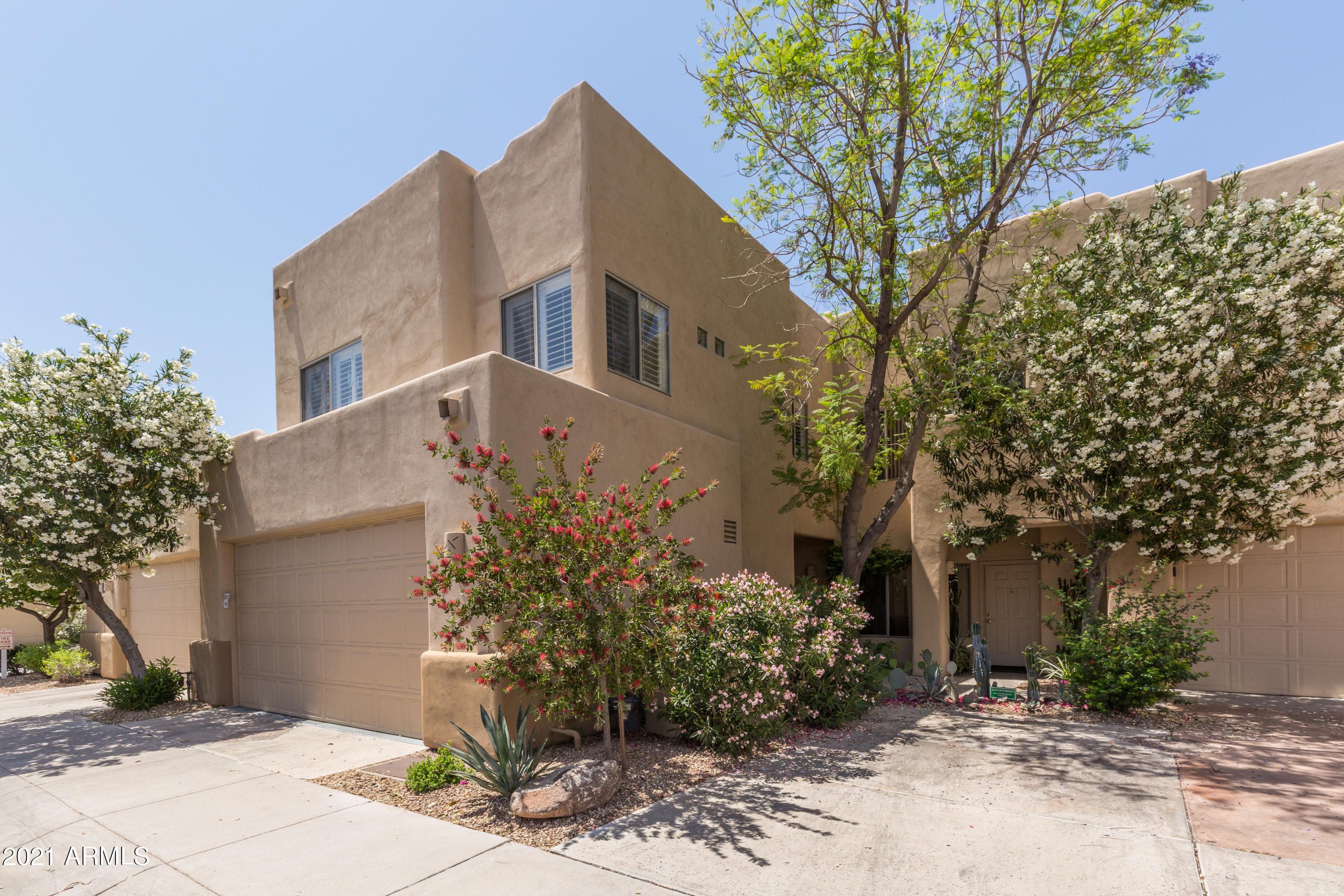 9070 E Gary Road, Unit 147, Scottsdale AZ 85260