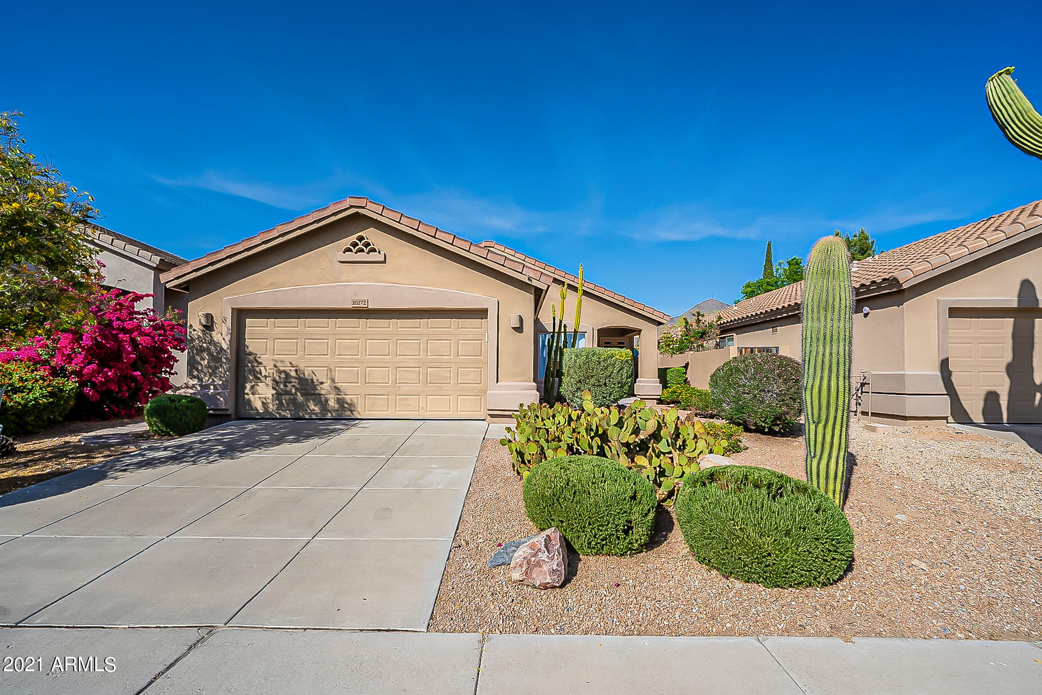 10272 E Mallow Circle, Scottsdale AZ 85255 - Photo 1