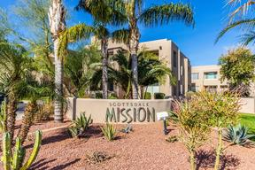11260 N 92Nd Street, Unit 1127 Scottsdale