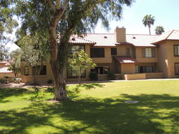 8700 E Mountain View Road, Unit 1031 Scottsdale