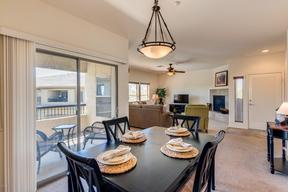 33550 N Dove Lakes Drive, Unit 2042 Cave Creek