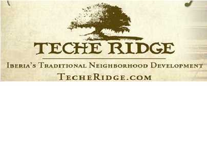 28 Teche Ridge Boulevard, New Iberia LA 70563 - Photo 2