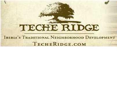 41 Cypress Ridge Drive, New Iberia LA 70563 - Photo 2