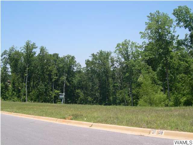 9951 Lake Side Drive # 30, Tuscaloosa AL 35406