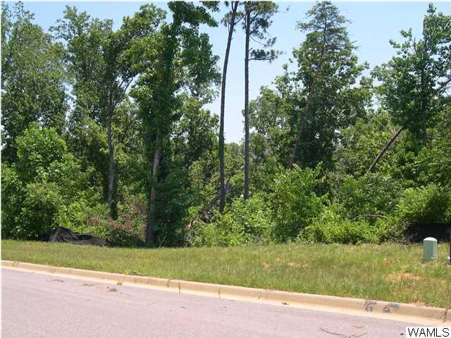 1395 Diamond Point Circle # 53, Tuscaloosa AL 35406