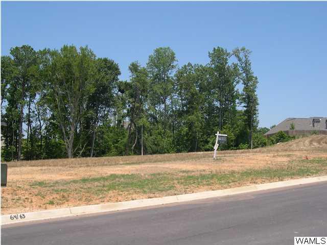 1560 Shea Harbor Drive # 63, Tuscaloosa AL 35406