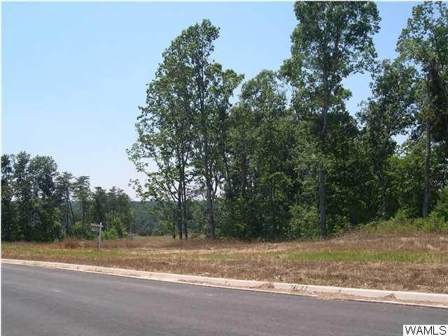 9760 Anchor Drive # 78, Tuscaloosa AL 35406 - Photo 1