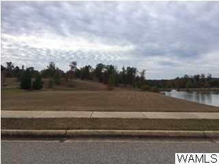 9714 Lake Side Drive # 326, Tuscaloosa AL 35406 - Photo 1