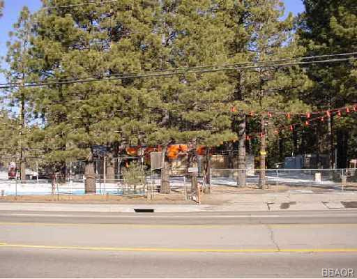 42165 Big Bear Boulevard, Big Bear Lake CA 92315 - Photo 1