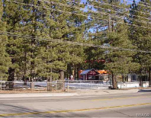 42165 Big Bear Boulevard, Big Bear Lake CA 92315 - Photo 2
