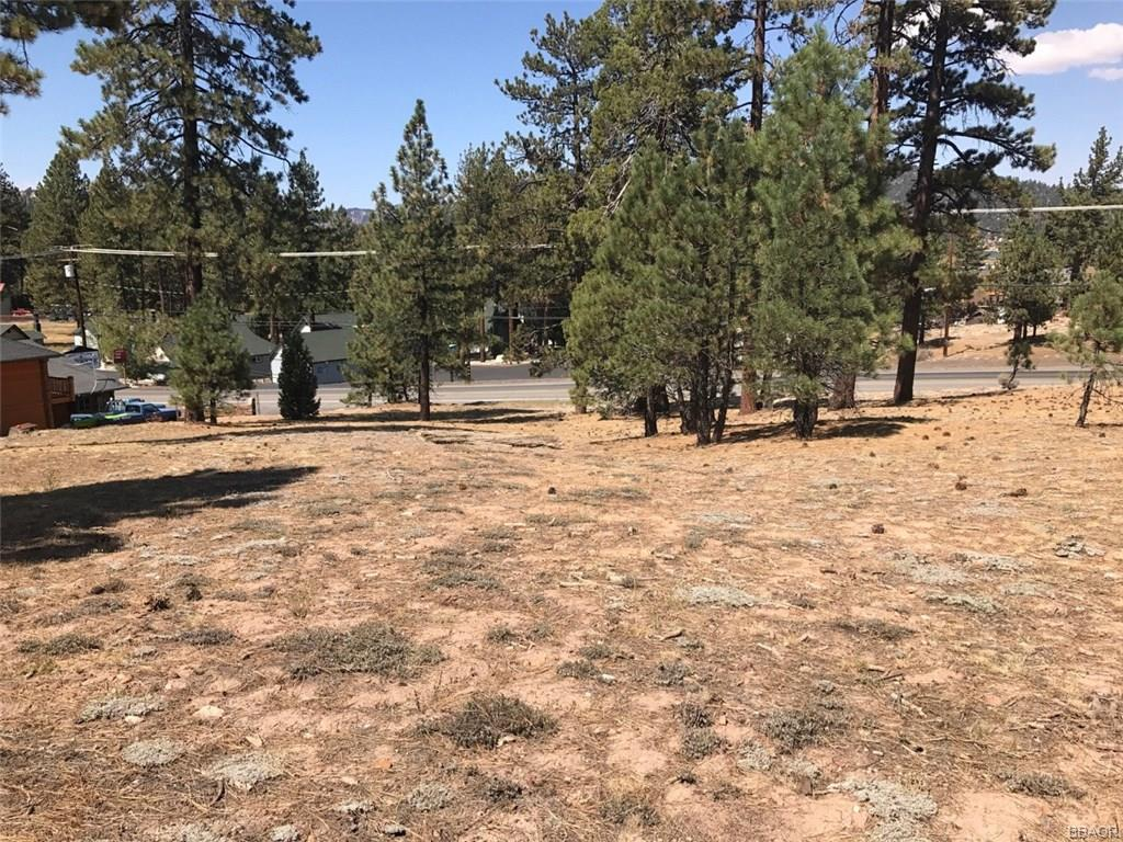 0 West Big Bear Boulevard, Big Bear Lake CA 92315
