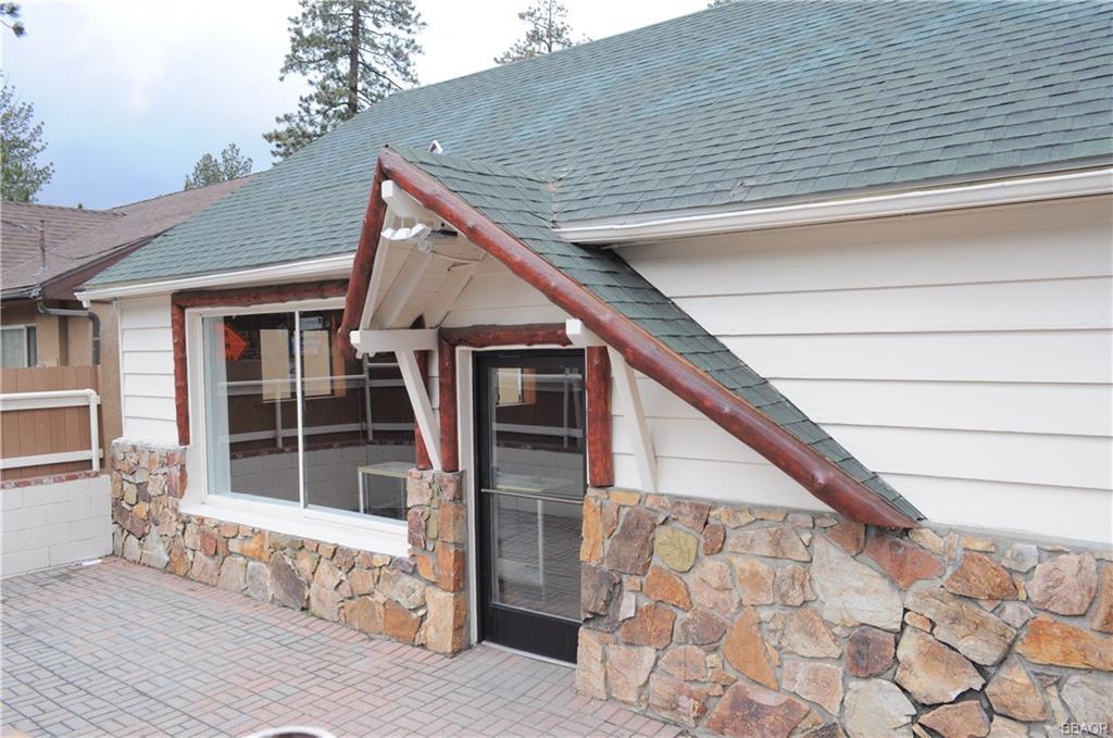 41248 Big Bear Boulevard, Big Bear Lake CA 92315 - Photo 1