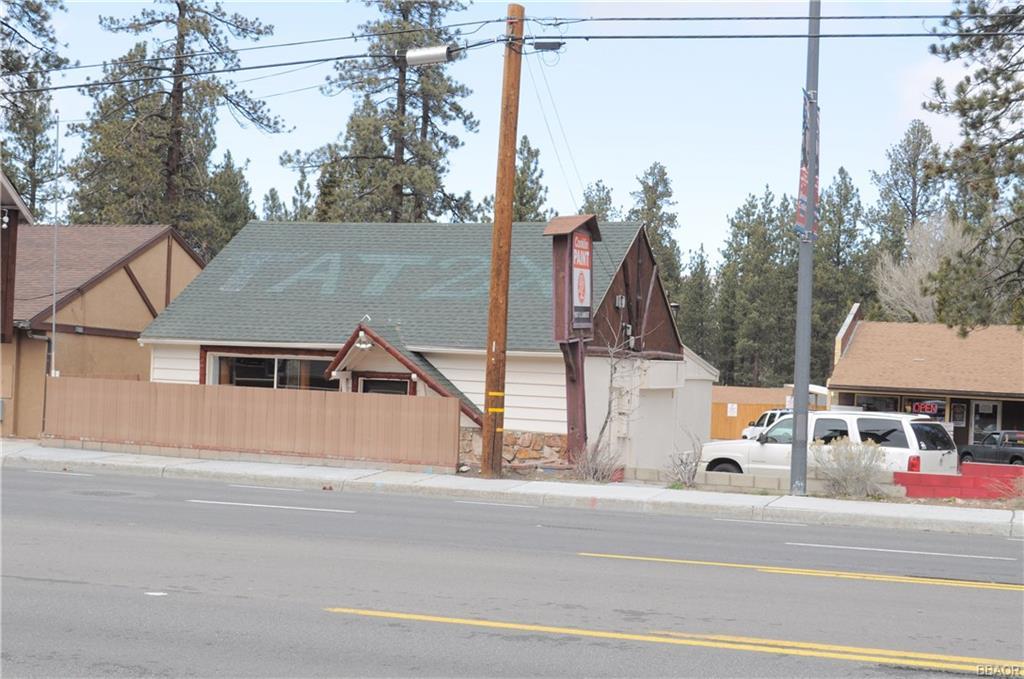 41248 Big Bear Boulevard, Big Bear Lake CA 92315 - Photo 2
