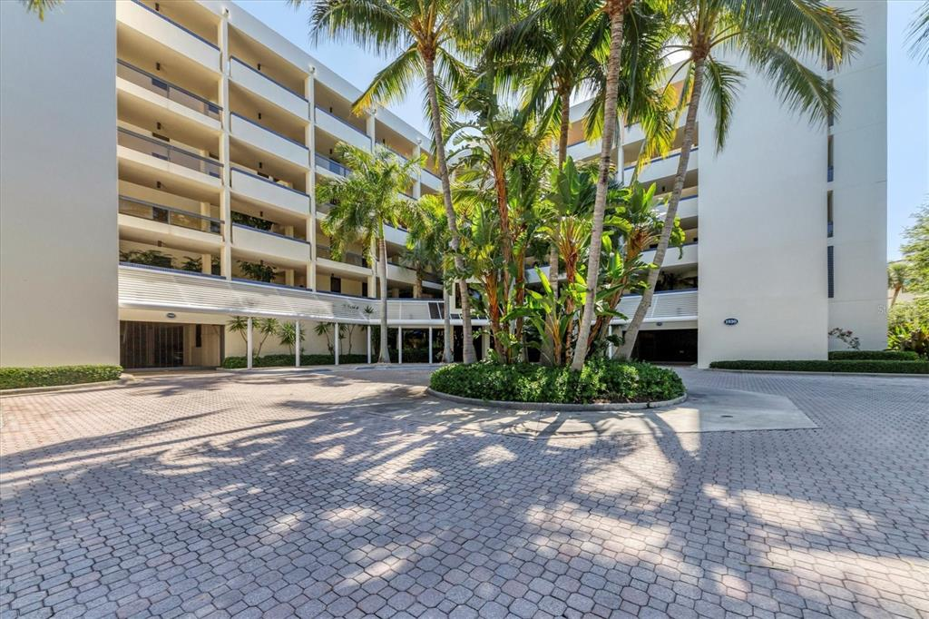 1930 Harbourside Drive #134, Longboat Key FL 34228 - Photo 2