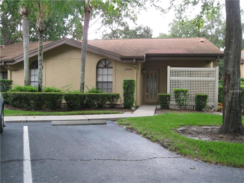 4529 Morningside #8, Sarasota FL 34235 - Photo 1