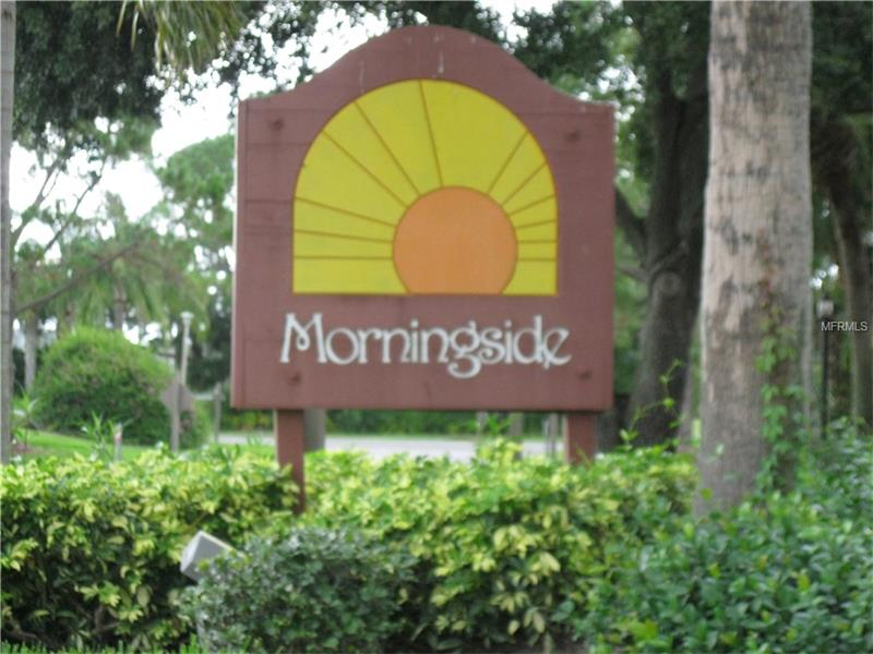 4529 Morningside #8, Sarasota FL 34235 - Photo 2