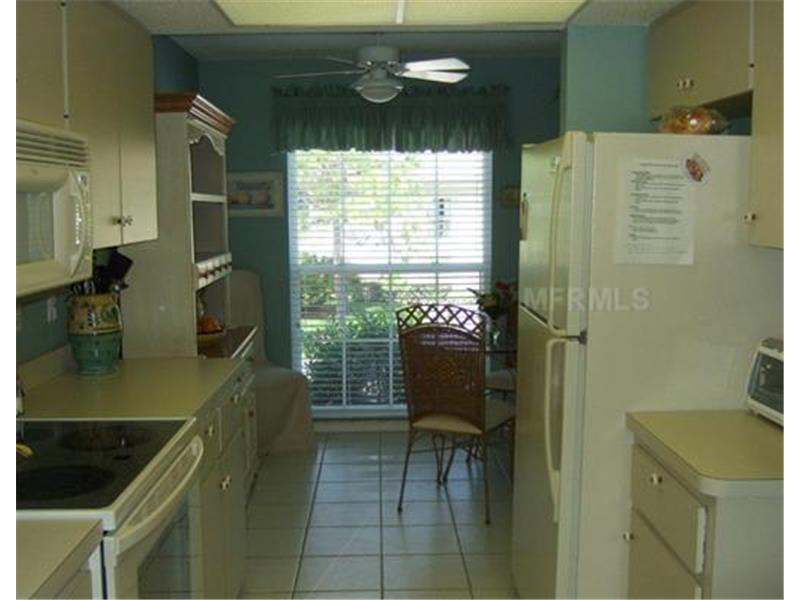 4361 Longmeadow #26, Sarasota FL 34235 - Photo 2