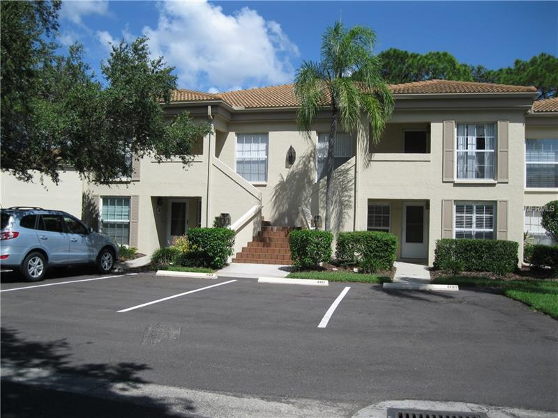 4415 Longmeadow #44, Sarasota FL 34235 - Photo 1