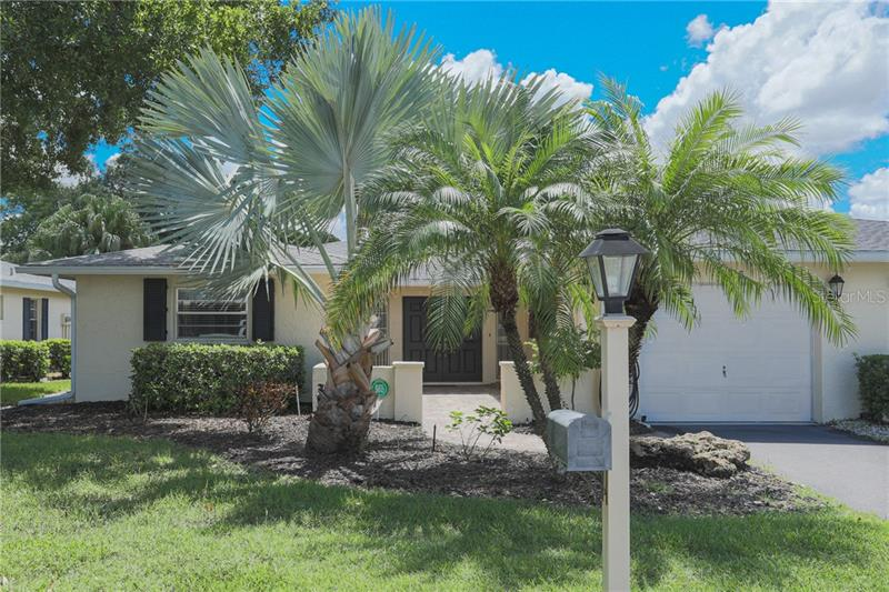 6986 W Country Club Drive N #6986, Sarasota FL 34243 - Photo 2