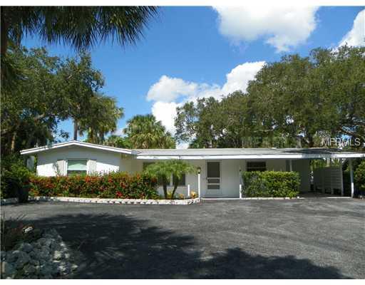 129 Pierson Ln, Sarasota FL 34242 - Photo 1