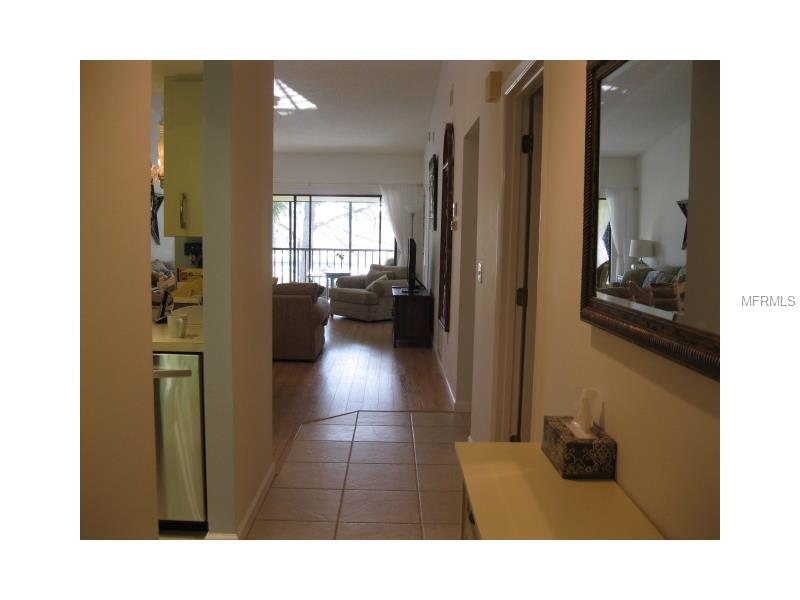 4606 Weybridge #26, Sarasota FL 34235 - Photo 2