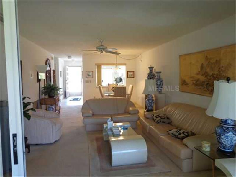 5278 Wedgewood Lane #48, Sarasota FL 34235 - Photo 2