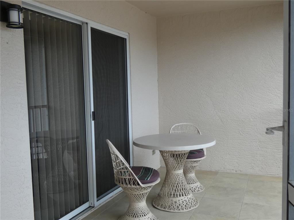 8921 Veranda Way #322, Sarasota FL 34238 - Photo 2
