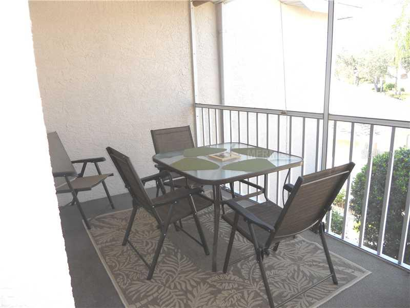 8911 Veranda Way #222, Sarasota FL 34238 - Photo 2