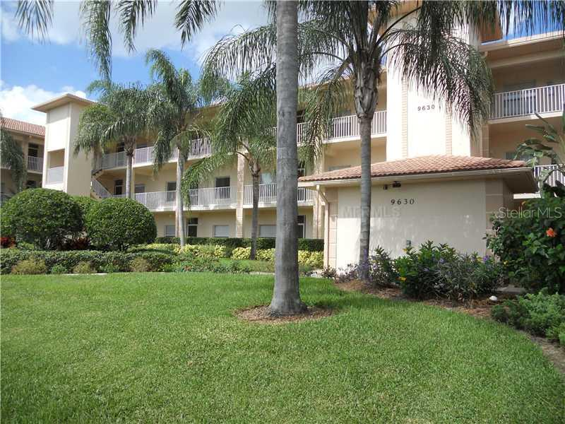 9620 Club South Circle #5305, Sarasota FL 34238 - Photo 1
