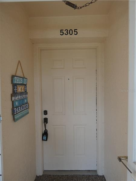 9620 Club South Circle #5305, Sarasota FL 34238 - Photo 2
