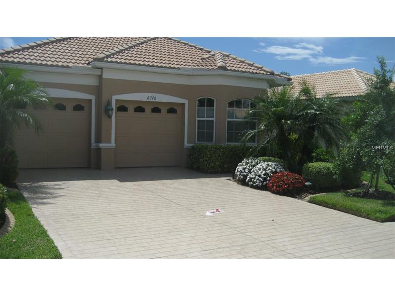 6276 Wingspan Way, Bradenton FL 34203 - Photo 1
