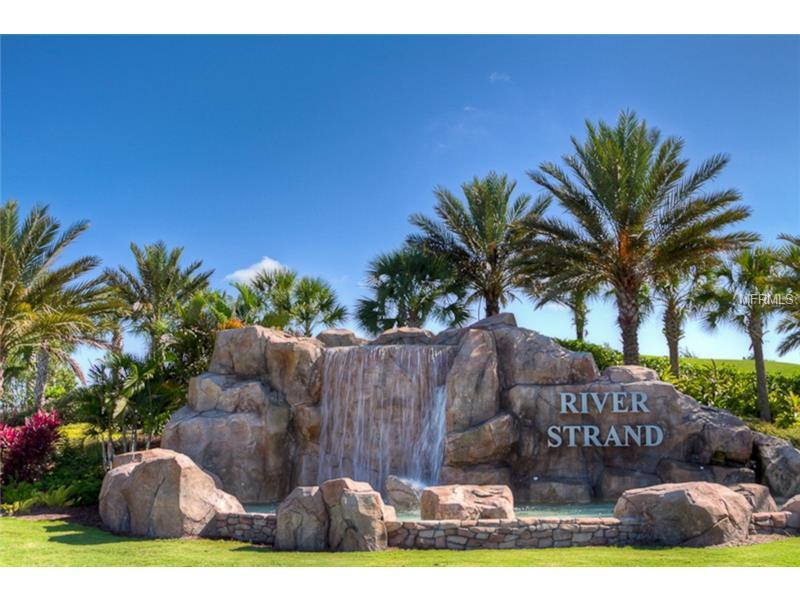 7305 River Hammock Drive #206, Bradenton FL 34212