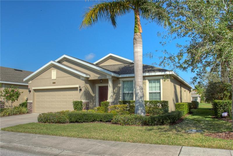 8525 Karpeal Drive, Sarasota FL 34238 - Photo 1