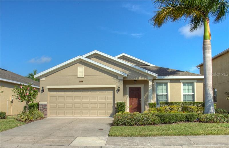 8525 Karpeal Drive, Sarasota FL 34238 - Photo 2