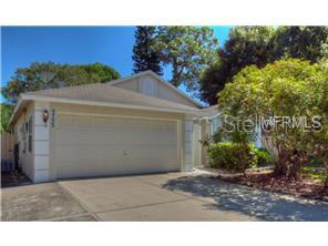 5753 New York Avenue, Sarasota FL 34231 - Photo 2