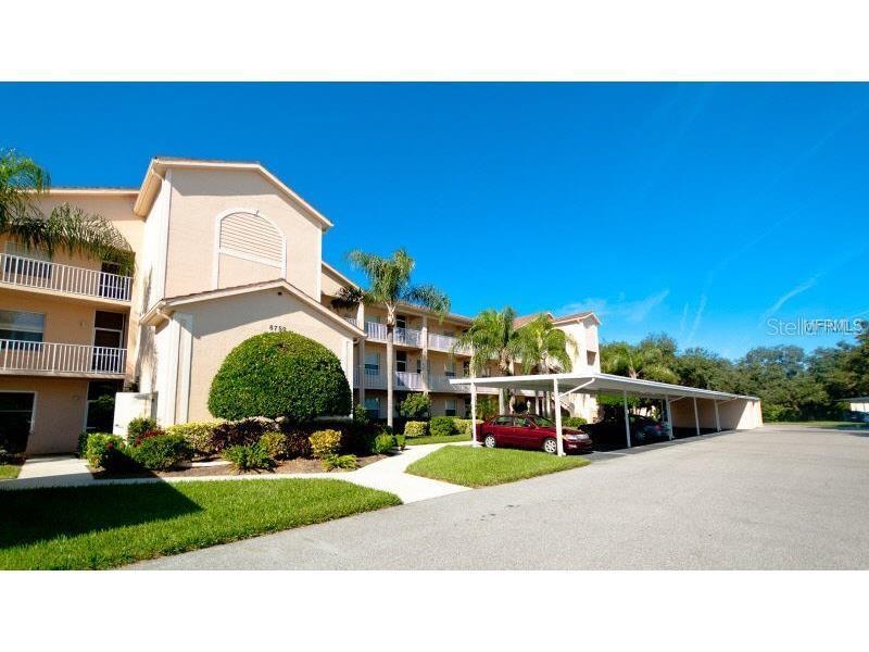 8735 Olde Hickory Avenue #8104, Sarasota FL 34238 - Photo 1