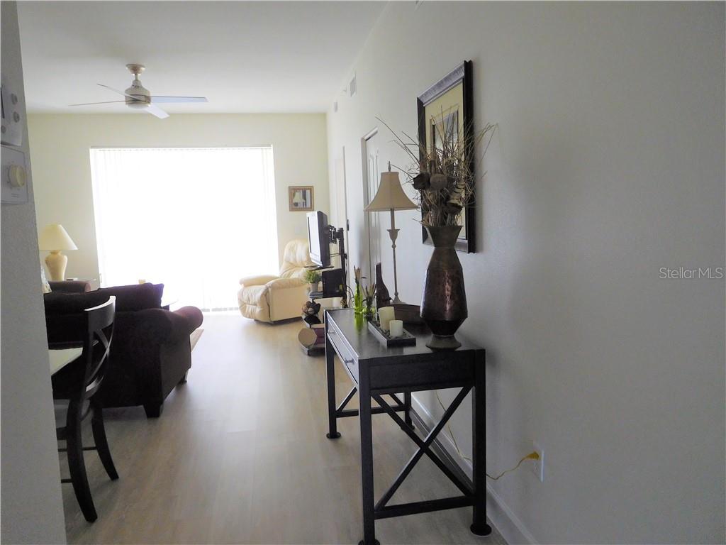 8735 Olde Hickory Avenue #8104, Sarasota FL 34238 - Photo 2