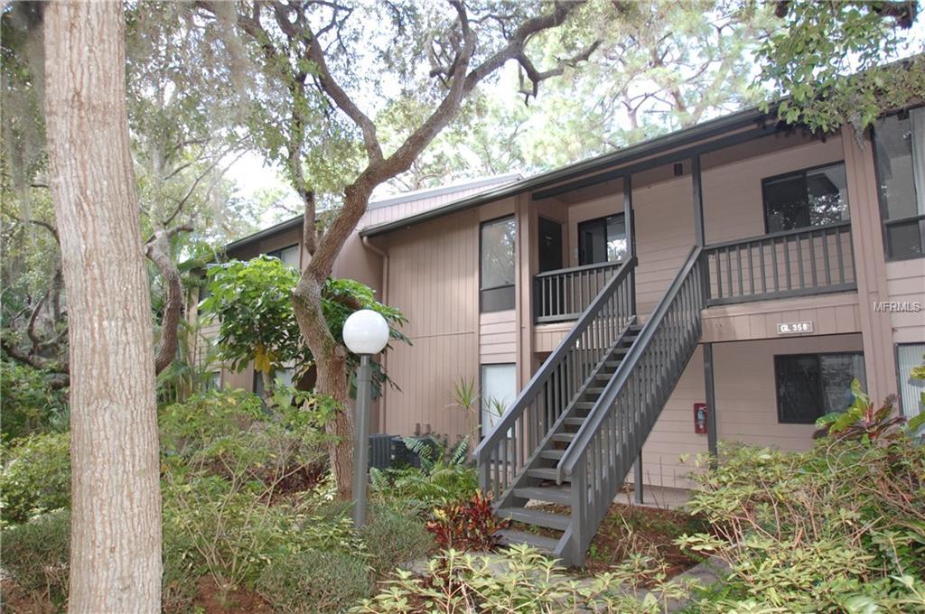1712 Glenhouse Drive #gl418, Sarasota FL 34231 - Photo 1