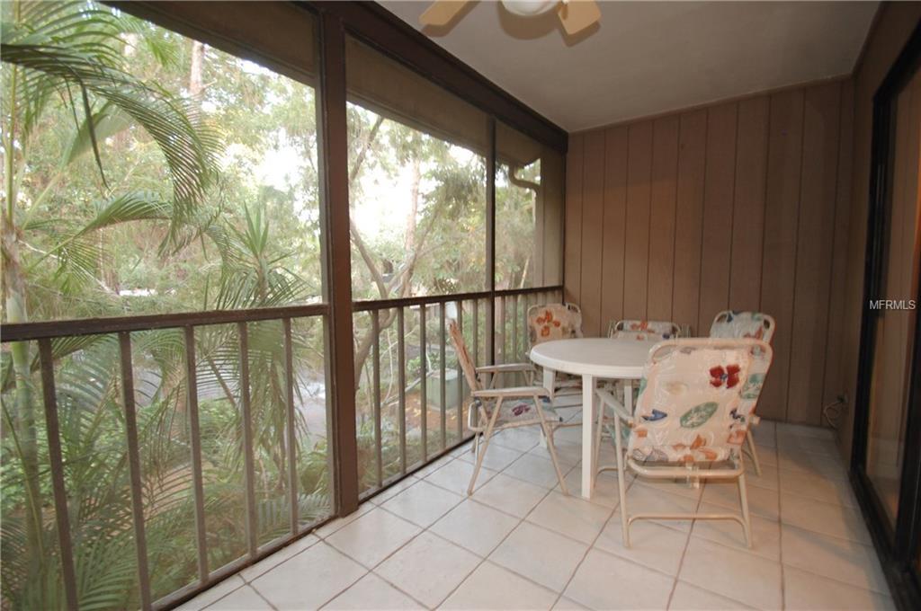 1712 Glenhouse Drive #gl418, Sarasota FL 34231 - Photo 2