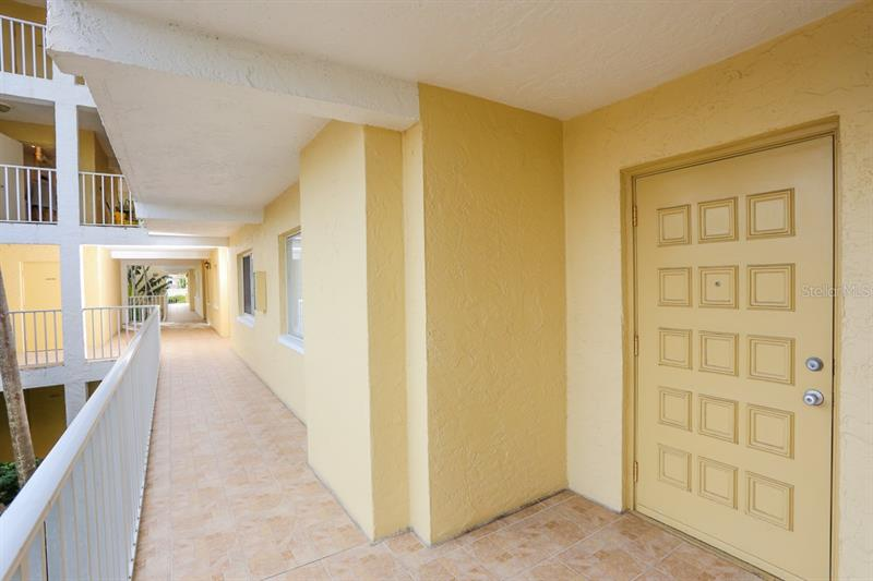 4825 Gulf Of Mexico Drive #202, Longboat Key FL 34228 - Photo 1
