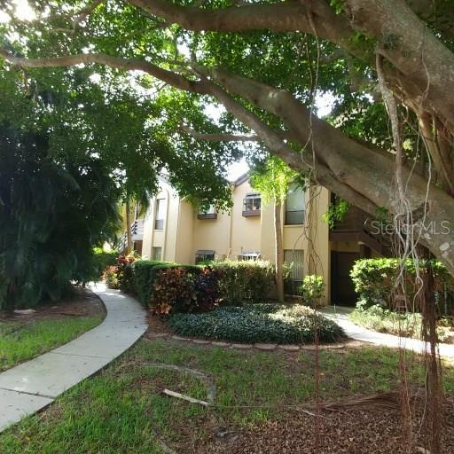 5677 Ashton Lake Drive #11, Sarasota FL 34231 - Photo 1