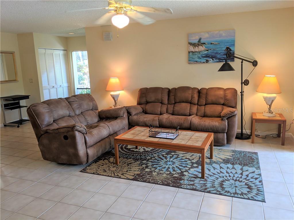 5677 Ashton Lake Drive #11, Sarasota FL 34231 - Photo 2
