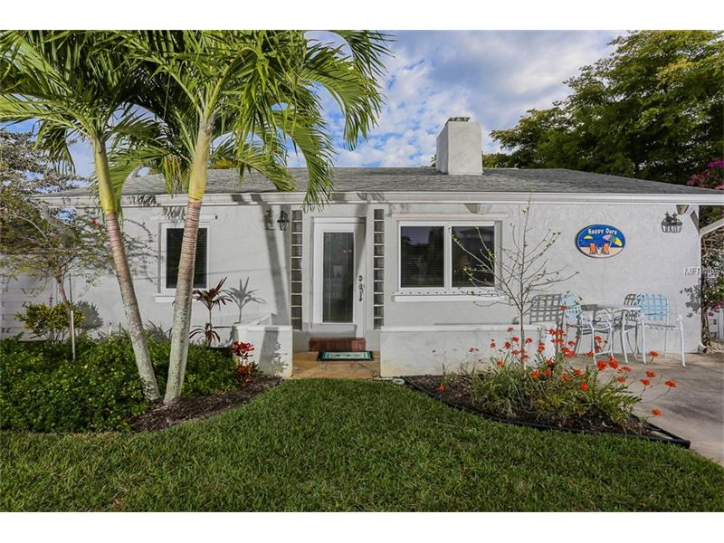 165 Tyler Drive, Sarasota FL 34236 - Photo 2