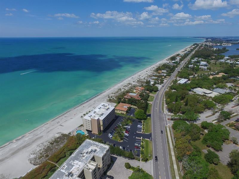 2729 Gulf Of Mexico Drive #12, Longboat Key FL 34228 - Photo 1